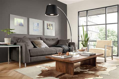 room and board sectional sofa how to sofa shop like goldilocks room board