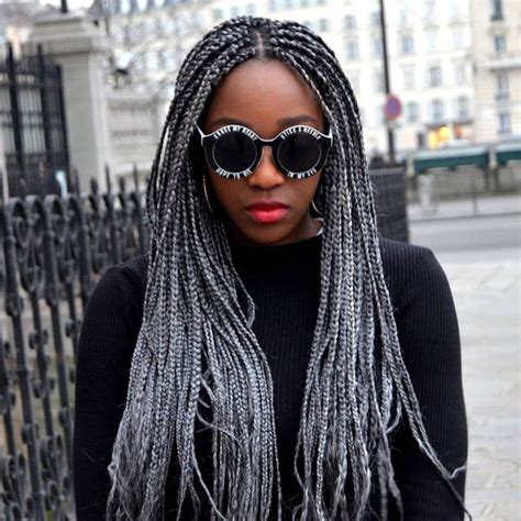 17 best images about jumbo braids on pinterest big box 17 best images about braid on pinterest jumbo braids
