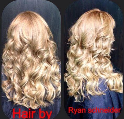 1000 ideas about blonde highlights underneath on pinterest highlights underneath hair dark