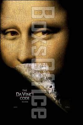 bioskop keren da vinci download film the davinci code 2006 boxsoffice