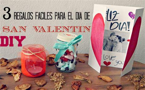regalos para el dia de san valentin regalos f 193 ciles y bonitos para el d 205 a de san valentin