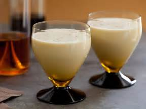 eggnog recipe alton brown food network