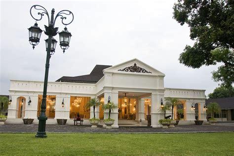Batik Danar Hadi Yogyakarta batik danar hadi museum batik wisata yogyakarta