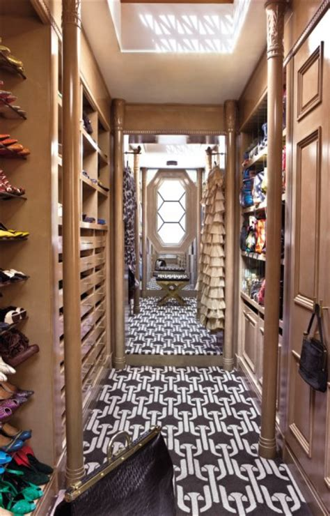 amazing walk in closets cream wall to wall carpet design decor photos