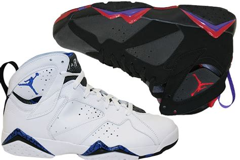 Dmp Pack 1 Package Include 2 Pairs Of 13 14 7 vs 6