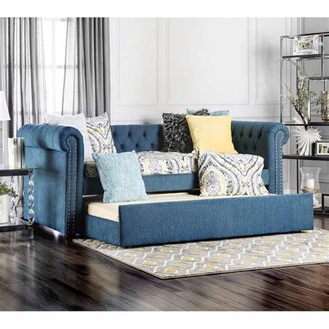 sofa multifungsi jual bangku sofa panjang multifungsi harga murah