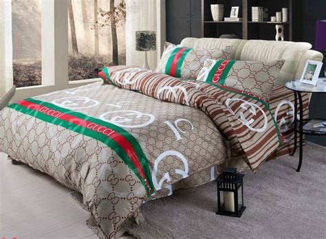 gucci bed set gucci bed set gucci home decor marceladick bed sheets
