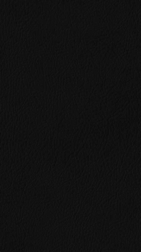 wallpaper android 1920 x 1080 黒 wallpaper sc スマホ壁紙
