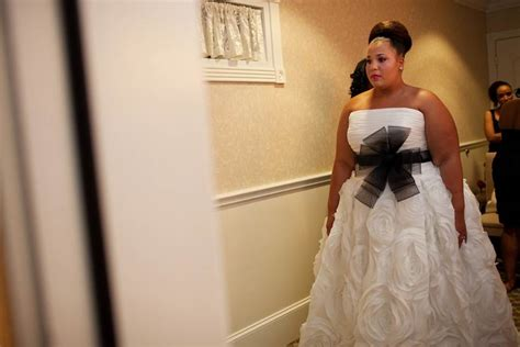 Kenya Wedding dresses  Plus size wedding dresses  Wedding
