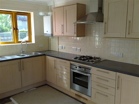 square kitchen square carpentry 100 feedback kitchen fitter in london