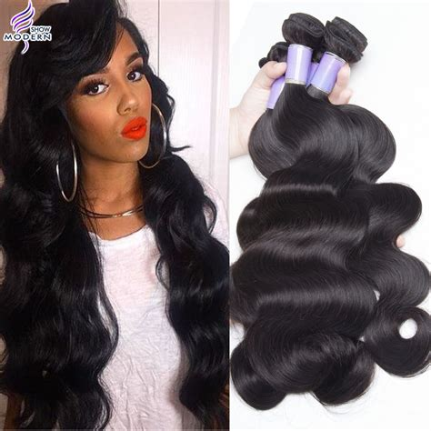 body wave hair from 155 malaysian body wave hair malaysian malaysian body wave hair www pixshark com images