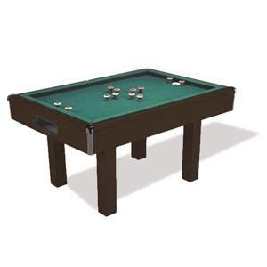 competition pool table size 25 best ideas about bumper pool table on 1965