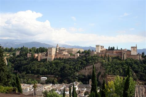 best hotels granada an insider s guide to where to stay in granada the best