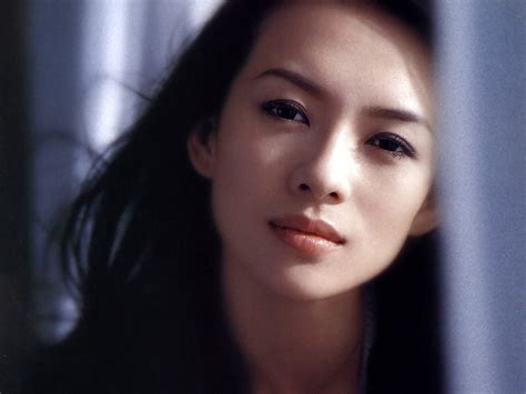 chinese actress images beautiful zhang ziyi download free celebrities wallpapers