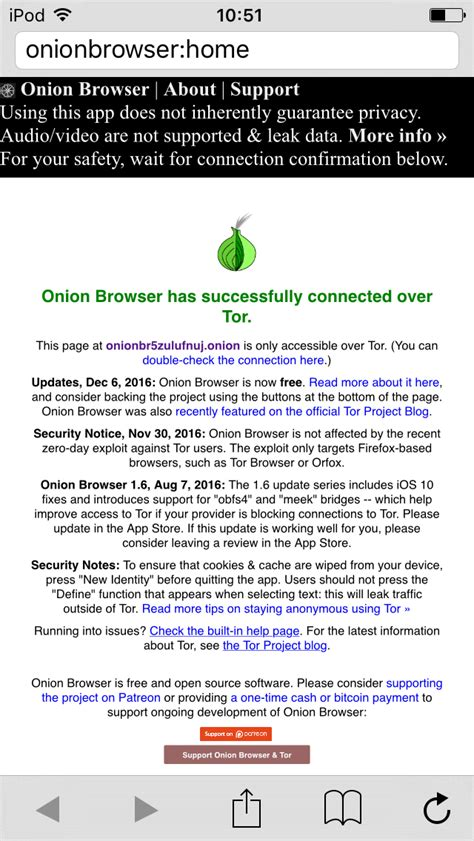 2016 onion links bely onion sites 2016
