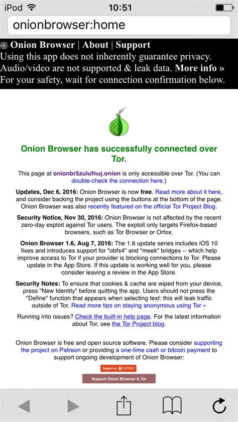 onion links onion sites 2016