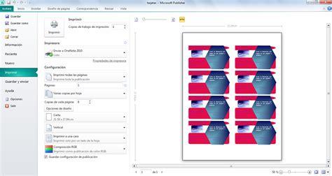 revalidaci 243 n de tarjetas elaborar invitaciones grado apexwallpapers com