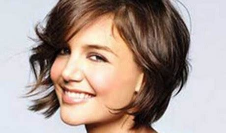 short hairstyles 2017 most popular short hairstyles for 2017 most popular short haircuts for women 2017