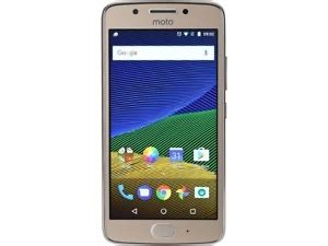 mobile phone contract deals are black friday mobile phone contract deals any