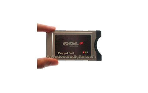 gol tv cam imagenes de engel cam para tdt premium de pago tarjeta