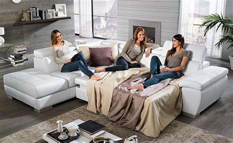 cuscini mondo convenienza divano arancione mondo convenienza design casa creativa