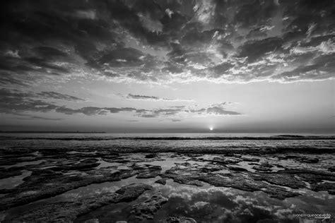 imagenes bacanas a blanco y negro fotos de paisajes en blanco y negro juan enrique acevedo