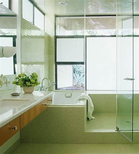 bhg bathrooms how to redesign a bathroom that s too big maria killam
