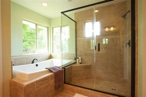 his and hers bathroom 5 ideas for creating the perfect his and hers bathroom