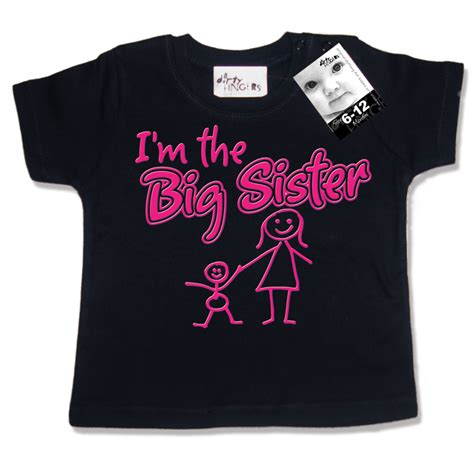 Tshirt Kaos Im Big In Europe by I M The Big Child S T Shirt