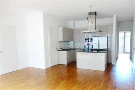 wohnung kaufen privat kã ln moderne 3 5 zimmer wohnung neubau in berlin mitte