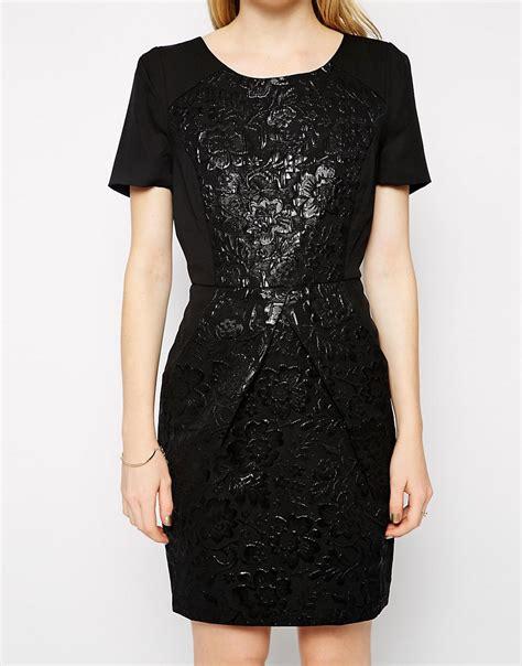 Christie Dress christie dress at asos