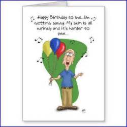 22 Singing Birthday Card 25 Best Ideas About Free Singing Birthday Cards On