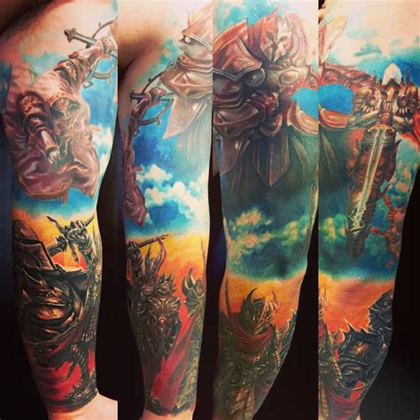tattoo online forum tattoo with mortal art is it here mortal online forums