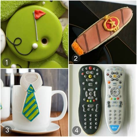 decorated cookies ideas 20 and simple decorated cookies for father s day the
