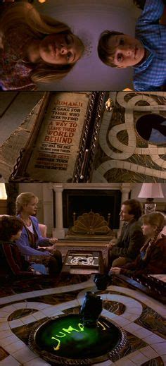 movie after jumanji 1000 images about jumanji on pinterest robin williams