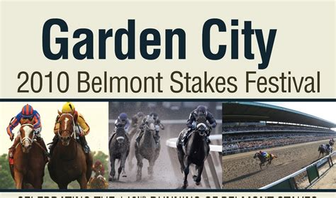 Garden City Ny Fair Nyra Community Relations Garden City And Floral Park