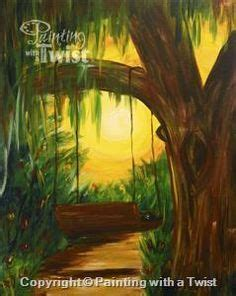 paint with a twist cypress 8th grade graduation field trip ideas virginia how to