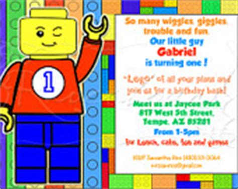 lego birthday card template 2014 december best template collection