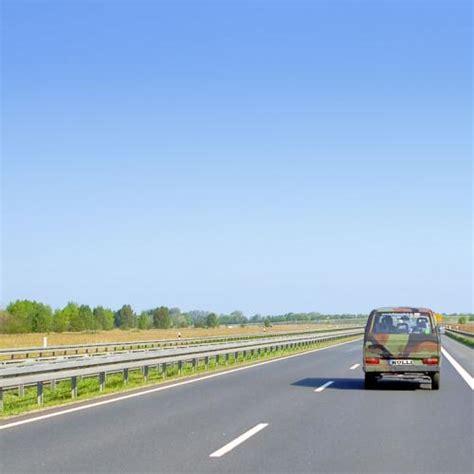 Kfz Versicherung Jährliche Fahrleistung by Kfz Versicherung Und Die J 228 Hrliche Fahrleistung Ruch