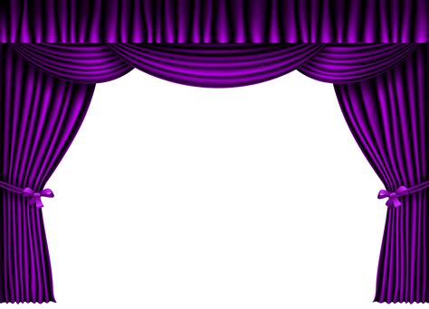 curtain art free curtain clipart memsaheb net