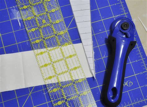 printable quilting ruler free 15 degree printable quilting ruler sweetbriar sisters