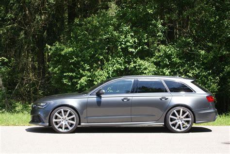 Audi Rs6 Mtm by Tuners Mtm Audi Rs6 C7 Afbeeldingen Autoblog Nl