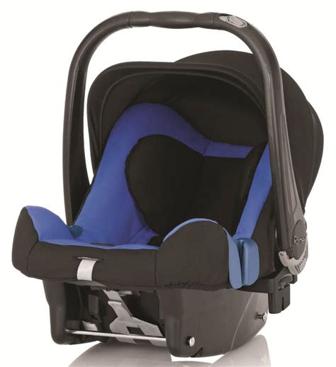 britax car seat carrier britax r 246 mer infant carrier baby safe plus ii 2015 blue