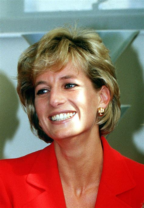 lady diana princess diana information from answers com