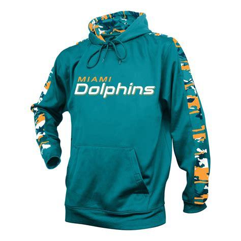 miami dolphins fan gear kmart fan shop sports fan gear apparel autos post