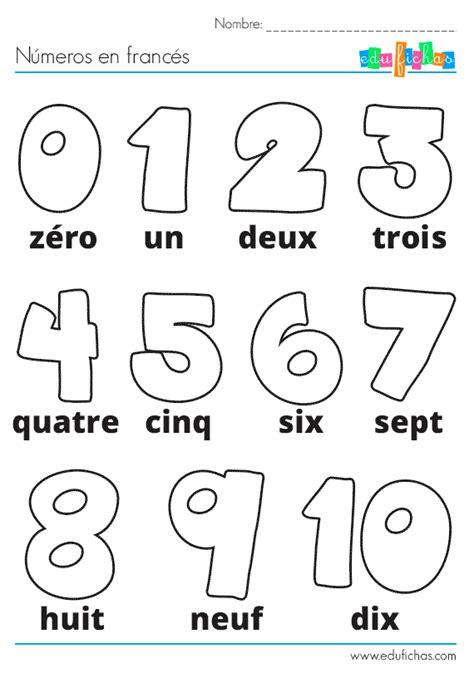 descargar pdf frances facil para bachillerato libro e en linea n 250 meros en franc 233 s para colorear franc 233 s para ni 241 os