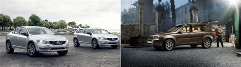 certified pre owned volvo cars st louis mo west county volvo
