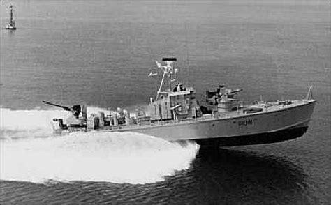 fast patrol boats ww2 british military powerboat trust coastal forces gunboats