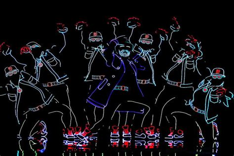 light balance live show watch america s got talent season 12 episode 4 auditions