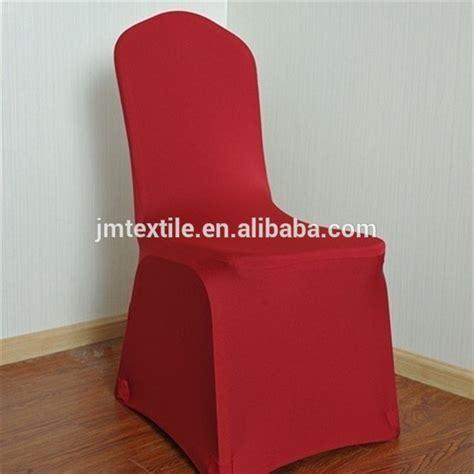 Cheap Folding Chair Covers by Cheap Modern Wedding Chair Covers Banquet Folding Spandex
